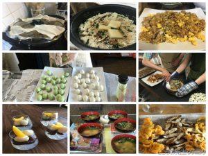 8月の食育ベスト3